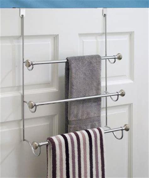 bathroom door towel rack annloren gray geometric heart tunic leggings infant