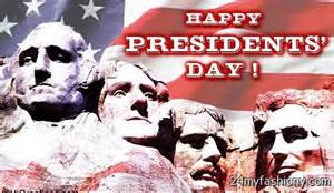 presidents weekend happy presidents day sign images 2016 2017 b2b fashion