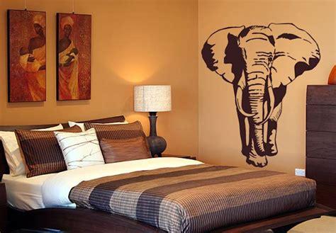 afrika schlafzimmer ideen schlafzimmer ideen