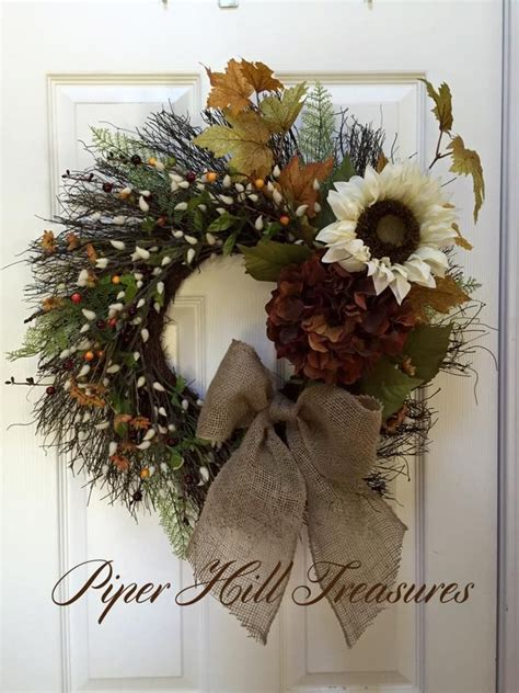 swags and wreaths 143 best wreaths swags and door decor images on