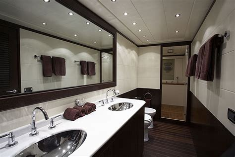 bathroom cabinet configurations cool small master bathroom configuration brown wooden cabinet images 04 small room