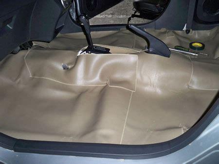 Harga Karpet Toyota Agya jual karpet dasar mobil toyota agya daihatsu ayla