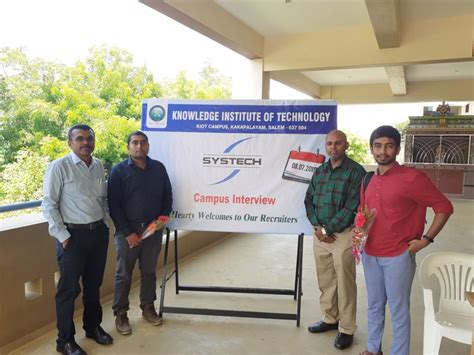 knowledge institute  technology