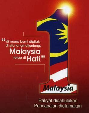 Novel Malaysia Tinta tinta karangan 1 malaysia isi penting karangan