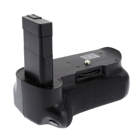 Battery Grip Meike Nikon D80d90 meike battery grip for nikon d5200 eachshot