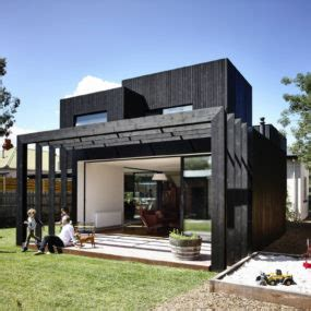 Modern Home Design Plans house designs ideas inspiration photos trendir