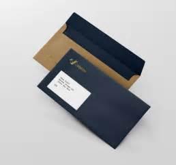Home Design Catalog Pdf Envelope C5 6 Mock Up Premium And Free Mockups For