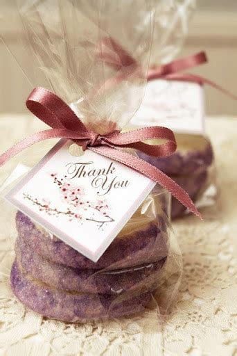 best edible wedding favor ideas top ideas for edible favors wedding favors photos by
