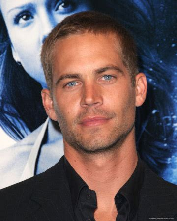 paul walker biography in spanish paul walker ethnicity celebrity ethnicity 183 what is