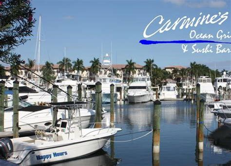 Carmines Palm Gardens by Get 60 Dining Certificates To Carmine S Grill