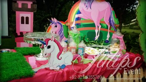 themed birthday party supplies online pakistan first birthday party ideas just another wordpress com site