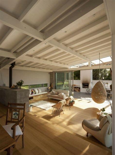 warm hang l interior design 1000 ideen zu pultdach auf pinterest