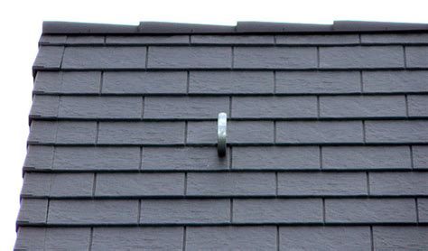dachpfannen aus kunststoff dachplatten in schieferoptik aus kunststoff zierer
