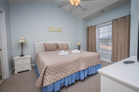 myrtle beach 2 bedroom condos two bedroom villas myrtle beach condos