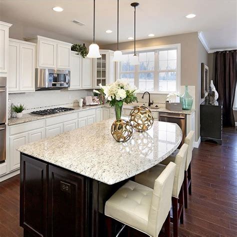 Pulte Homes Kitchen Cabinets by Our Page Has Design Tips And Inspiration To