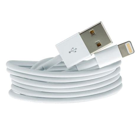 Cable Iphone 3m by Mobile Caple Iphone Usb 3m Gts Amman