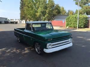 Bagged Truck Parts And Accessories Bagged Truck Parts Autos Classic
