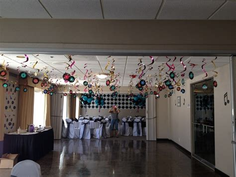 1950s theme decorations discover and save creative ideas