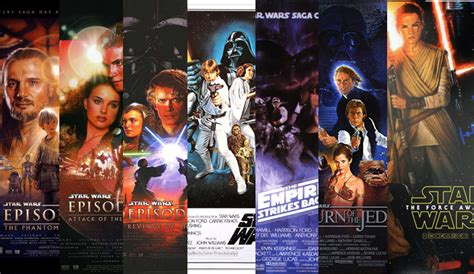 watch new star wars movie name and release date star wars movie marathon confirmed for the force awakens