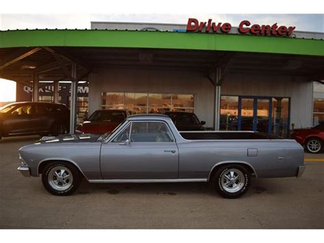 1966 el camino classifieds for 1966 chevrolet el camino 25 available