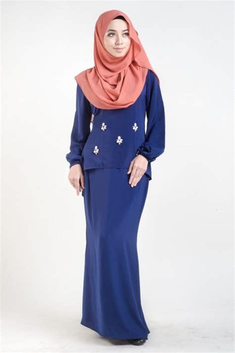Dress Manik Manik 67 best images about kurung moden terkini 2016 on