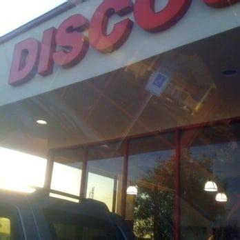 discount tire store san antonio tx   tires terrell heights san antonio tx