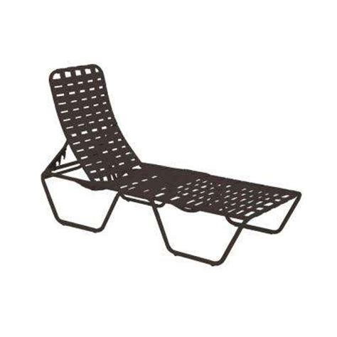 aluminum outdoor chaise lounge aluminum outdoor chaise lounges patio chairs the