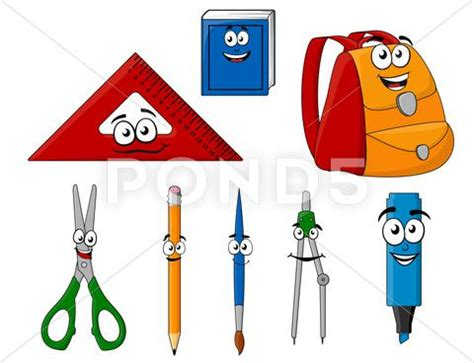 imagenes utiles escolares animados gifs de im 225 genes diversas utiles escolares