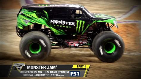 youtube monster jam trucks 100 monster truck videos on youtube monster jam in