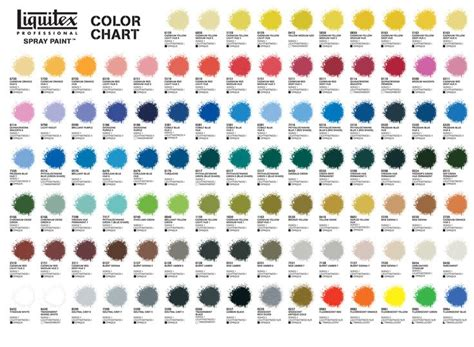 53 b 228 sta bilderna om color charts p 229 distress ink bl 228 ck och prismacolor