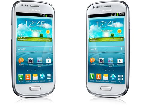 install update android  jelly bean  samsung galaxy  mini menggunakan odin