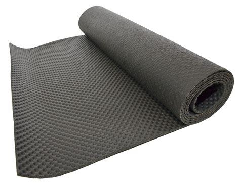 barefoot eco friendly mats barefoot co