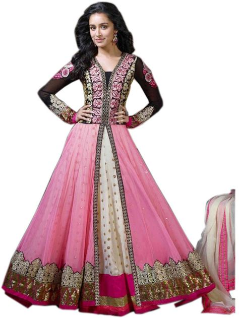 designer anarkali suits online 20 beautiful designer anarkali suits sheideas