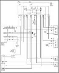 2011 chevy malibu wiring diagram auto parts diagrams