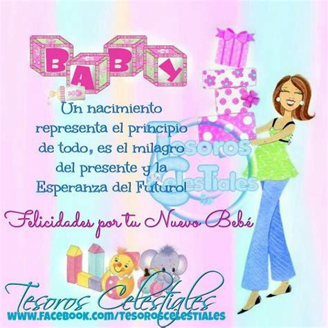 679 best images about felicidades on pinterest best 25 felicidades por tu bebe ideas on pinterest