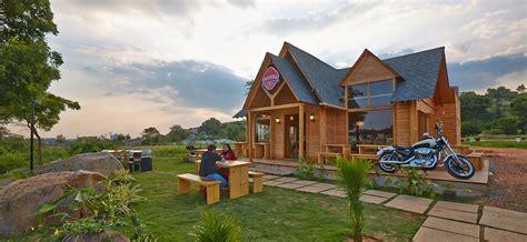 landscape architecture firms landscape architecture firms in bangalore 28 images