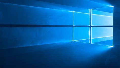 imagenes sistema windows 10 c 243 mo restaurar windows 10 anniversary update en caso de