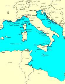 Portofino Italy Map portofino italy discount cruises last minute cruises