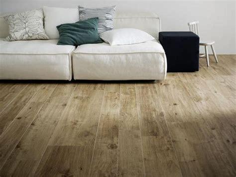pavimenti marazzi prezzi pavimento in gres porcellanato effetto legno treverkhome