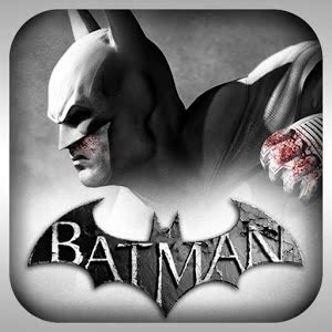 batman arkham city lockdown apk batman arkham city lockdown v1 0 2 apk free android