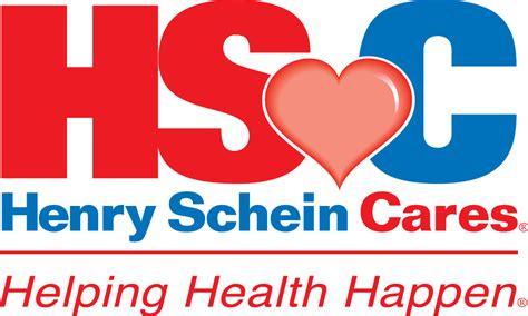 henry s henry schein logo www imgkid com the image kid has it