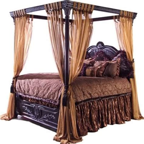 antique furniture and canopy bed canopy bed drapes antique furniture and canopy bed canopy bed curtains