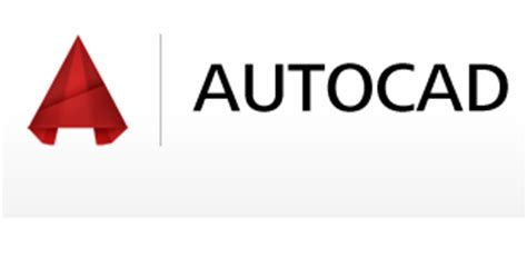 Autodesk Home Designer autocad thumbnail preview not working