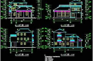 3d house plan drawing software free download 7 bedroom house floor plan visio free home design ideas