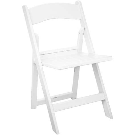 folding chairs for sale cheap white resin folding wedding chair slatted folding chairs