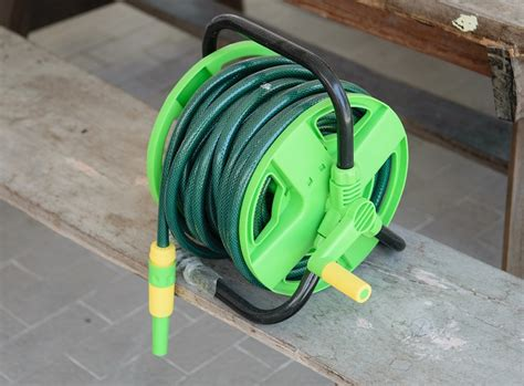 garden hose reels reviews ratings oct