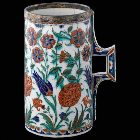 ottoman ceramics iznik and ottoman ceramics