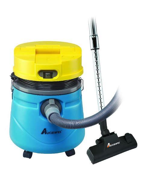 Vacuum Cleaner Cyclone cyclone vacuum cleaner fv50 augewei china