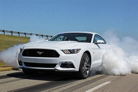Ford Mustang Price by 2015 Ford Mustang Starting Price