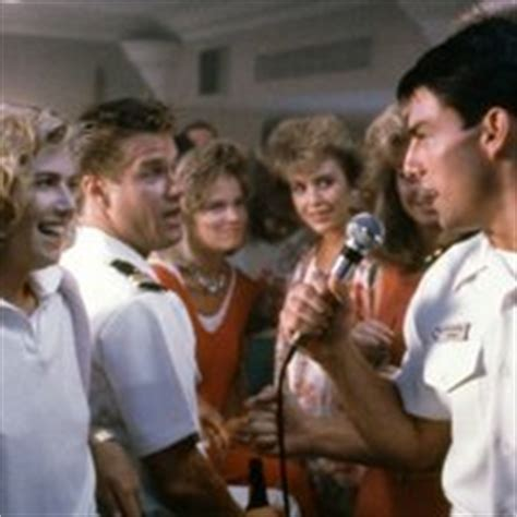 top gun bar scene index of wp content gallery top gun avatars 200x200